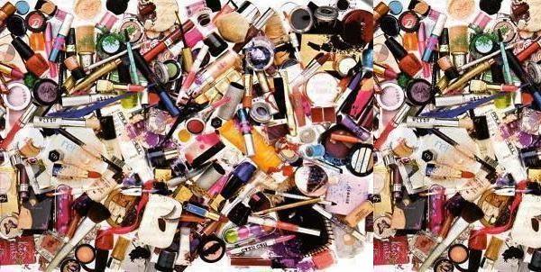 makeup-essentials-for-ballroom-dancing