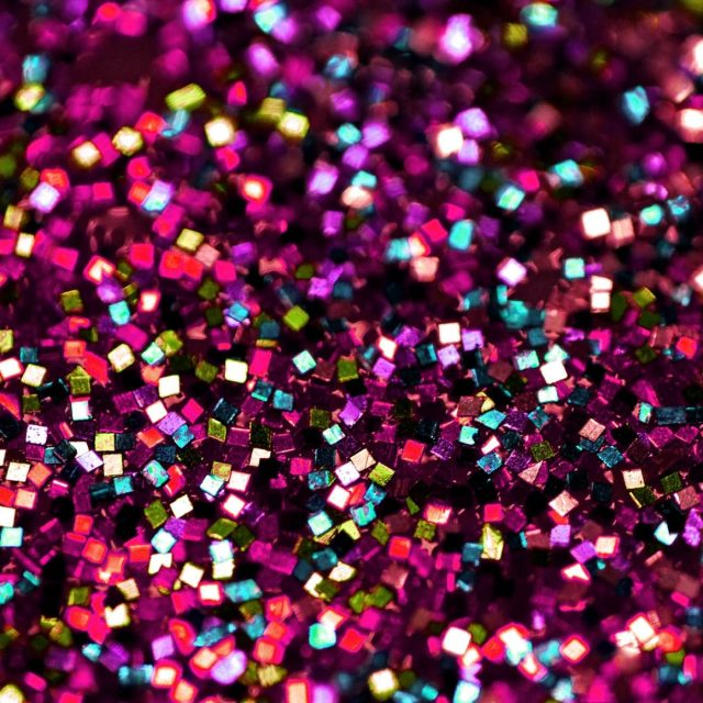 cropped-colorful-square-glitter-printable-freebie-background-pinks-blues-hot-pink-24001.jpg